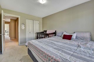 """Photo 24: 13 10595 DELSOM Crescent in Delta: Nordel Townhouse for sale in """"Capella"""" (N. Delta)  : MLS®# R2597842"""