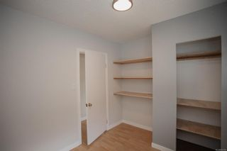 Photo 6: 840 Moyse St in : Na Central Nanaimo House for sale (Nanaimo)  : MLS®# 883158