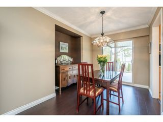 Photo 10: 14951 92A Avenue in Surrey: Fleetwood Tynehead House for sale : MLS®# R2539552