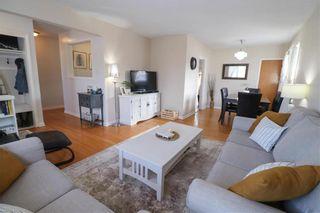 Photo 6: 516 Kildare Avenue West in Winnipeg: West Transcona Residential for sale (3L)  : MLS®# 202104849