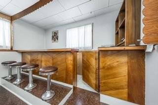 Photo 11: 3678 EAST 25th AVENUE in VANCOUVER: Renfrew Heights House for sale ()