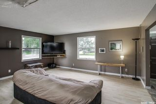 Photo 18: 110 Assiniboine Drive in Saskatoon: River Heights SA Residential for sale : MLS®# SK866495