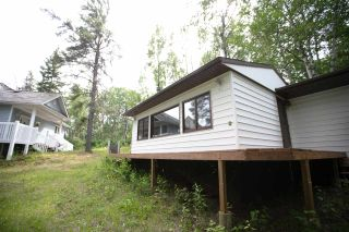 Photo 47: 2604 TWP RD 634: Rural Westlock County House for sale : MLS®# E4229420