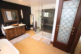 Photo 23: 125 Lusted Avenue in Winnipeg: Point Douglas Residential for sale (4A)  : MLS®# 202121372