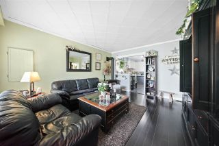 Photo 3: 23235 DEWDNEY TRUNK Road in Maple Ridge: East Central House for sale : MLS®# R2510290