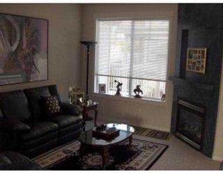 Photo 4: 6 6388 ALDER ST in Richmond: McLennan North Townhouse for sale : MLS®# V561483