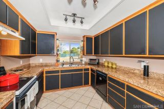 Photo 6: RAMONA House for sale : 3 bedrooms : 23526 Bassett Way