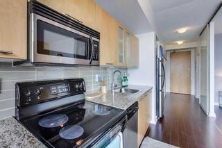 Photo 9: 1501 33 Mill Street in Toronto: Waterfront Communities C8 Condo for sale (Toronto C08)  : MLS®# C4804179