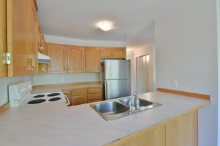 """Photo 7: 211 11595 FRASER Street in Maple Ridge: East Central Condo for sale in """"BRICKWOOD"""" : MLS®# R2612246"""