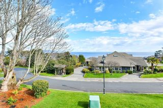 Main Photo: 4578 Gordon Point Dr in : SE Gordon Head House for sale (Saanich East)  : MLS®# 870760