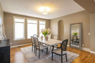 Photo 8: 19 Spring Willow Way SW in Calgary: Springbank Hill Detached for sale : MLS®# A1124752