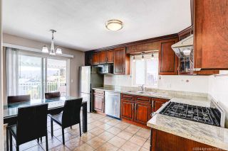 Photo 11: 2930 WALTON Avenue in Coquitlam: Canyon Springs House for sale : MLS®# R2571500