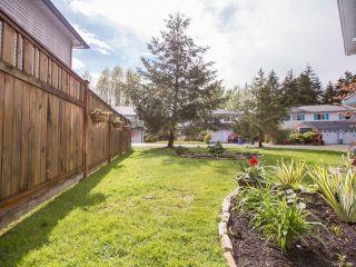 Photo 18: 3139 BRANDT Crescent in DUNCAN: Du West Duncan House for sale (Duncan)  : MLS®# 759249
