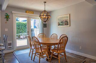 Photo 7: 5961 Sealand Rd in : Na North Nanaimo House for sale (Nanaimo)  : MLS®# 866949