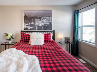 Photo 25: 30 Cranford Bay SE in Calgary: Cranston Detached for sale : MLS®# A1138033