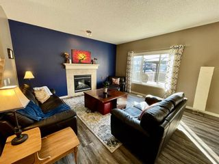 Photo 8: 123 Drake Landing Common: Okotoks Detached for sale : MLS®# A1074912