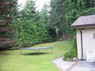 Photo 57: 4200 Forfar Rd in CAMPBELL RIVER: CR Campbell River South House for sale (Campbell River)  : MLS®# 774200