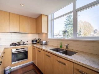 Photo 27: 503 5955 BALSAM Street in Vancouver: Kerrisdale Condo for sale (Vancouver West)  : MLS®# R2586976