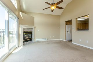 """Photo 10: 411 32044 OLD YALE Road in Abbotsford: Abbotsford West Condo for sale in """"Green Gables"""" : MLS®# R2611024"""