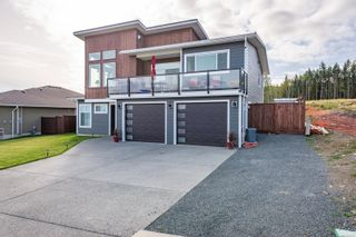 Photo 59: 473 Arizona Dr in : CR Willow Point House for sale (Campbell River)  : MLS®# 888155