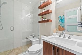 """Photo 33: 3503 1495 RICHARDS Street in Vancouver: Yaletown Condo for sale in """"Azura II"""" (Vancouver West)  : MLS®# R2624854"""