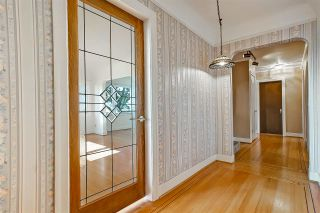 Photo 2: 194 W QUEENS Road in North Vancouver: Upper Lonsdale House for sale : MLS®# R2318031