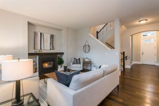 Photo 6: 2677 164 Street in Surrey: Grandview Surrey House for sale (South Surrey White Rock)  : MLS®# R2537671