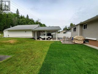 Photo 29: 2537 ABBOTT CRESCENT in Prince George: House for sale : MLS®# R2604867