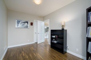 Photo 22: 708 1110 3 Avenue NW in Calgary: Hillhurst Apartment for sale : MLS®# A1153932