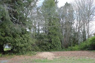 Photo 1: Lot 1 Seaview Rd in : ML Mill Bay Land for sale (Malahat & Area)  : MLS®# 871911
