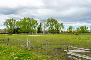 Photo 44: 3363 303 Township: Rural Mountain View County Detached for sale : MLS®# A1080846