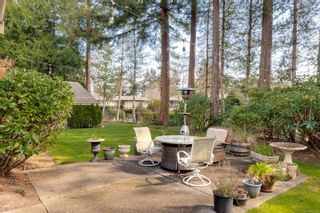Photo 39: 1011 Kentwood Pl in : SE Broadmead House for sale (Saanich East)  : MLS®# 871453
