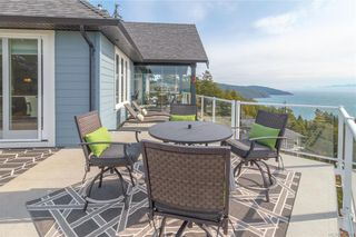 Photo 34: 7450 Thornton Hts in Sooke: Sk Silver Spray House for sale : MLS®# 836511