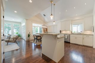 """Photo 4: 15 3800 GOLF COURSE Drive in Abbotsford: Abbotsford East House for sale in """"Ledgeview Estates"""" : MLS®# R2613568"""