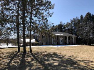 Photo 2: 347018 Mono Centre Road in Mono: Rural Mono House (Bungalow-Raised) for sale : MLS®# X5163107