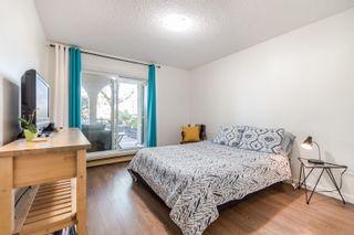 "Photo 27: 105 1280 FIR Street: White Rock Condo for sale in ""Oceana Villas"" (South Surrey White Rock)  : MLS®# R2616267"