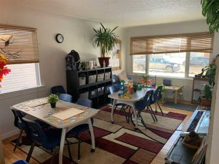 Photo 2: 10315 79 Street NW in Edmonton: Zone 19 House for sale : MLS®# E4229524