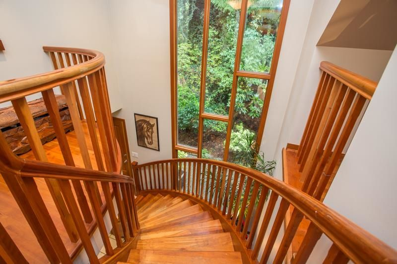 Main Photo: 1251 RIVERSIDE Drive in North Vancouver: Seymour NV House for sale : MLS®# R2621579
