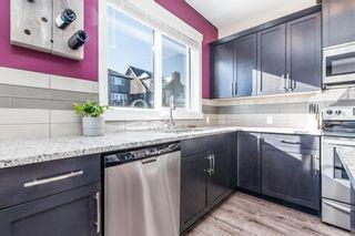 Photo 13: 169 CRANARCH CM SE in Calgary: Cranston House for sale : MLS®# C4226872