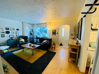 Photo 9: 414 13 Avenue NE in Calgary: Renfrew Detached for sale : MLS®# A1067656