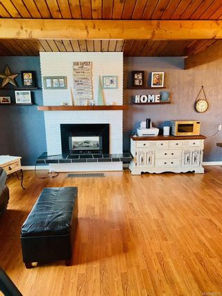 Photo 5: 3732 14th Ave in : PA Port Alberni House for sale (Port Alberni)  : MLS®# 885616