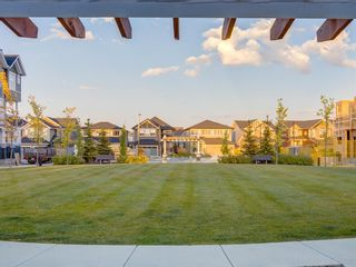 Photo 46: 224 115 SAGEWOOD Drive SW: Airdrie Row/Townhouse for sale : MLS®# A1027288