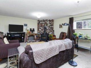 Photo 16: 3700 Howden Dr in NANAIMO: Na Uplands House for sale (Nanaimo)  : MLS®# 841227