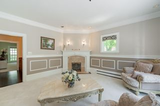 Photo 9: 3773 CARTIER Street in Vancouver: Shaughnessy House for sale (Vancouver West)  : MLS®# R2607394