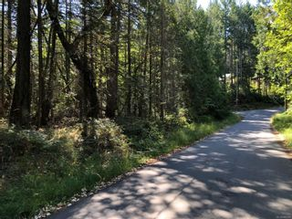 Photo 2: Lot B Southey Point Rd in : GI Salt Spring Land for sale (Gulf Islands)  : MLS®# 880206