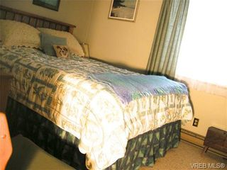 Photo 10: 210 1619 Morrison St in VICTORIA: Vi Jubilee Condo for sale (Victoria)  : MLS®# 665023