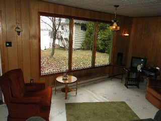 Photo 10: 93 Mckelvey Road in Kawartha Lakes: Rural Eldon House (Bungalow) for sale : MLS®# X2851295