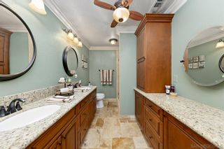 Photo 10: SAN DIEGO House for sale : 4 bedrooms : 11155 Oakcreek Dr in Lakeside