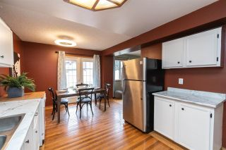 Photo 2: 14043 30 Street in Edmonton: Zone 35 Townhouse for sale : MLS®# E4244864
