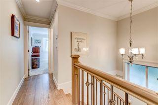 Photo 13: 2466 E 37TH Avenue in Vancouver: Collingwood VE 1/2 Duplex for sale (Vancouver East)  : MLS®# R2565675